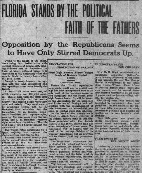 florida-faith-of-the-fathers