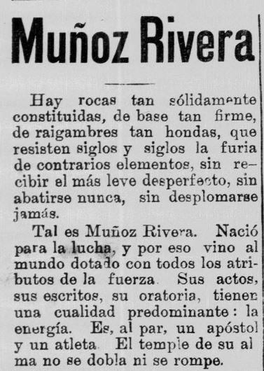 18971104-munoz-rivera